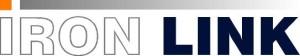 Logo Iron Link