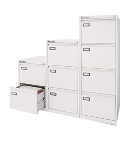 Mobiliario de oficina 3